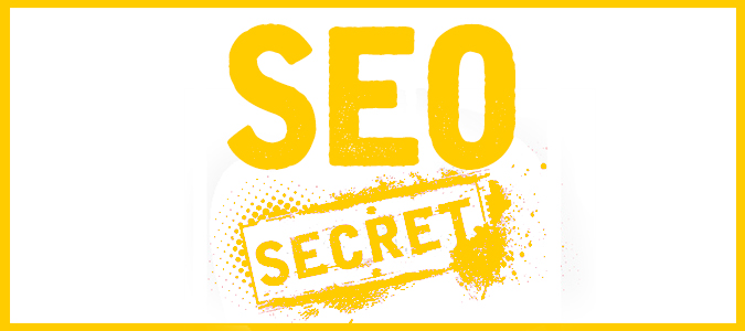 SEO Secrets to outrank your competition