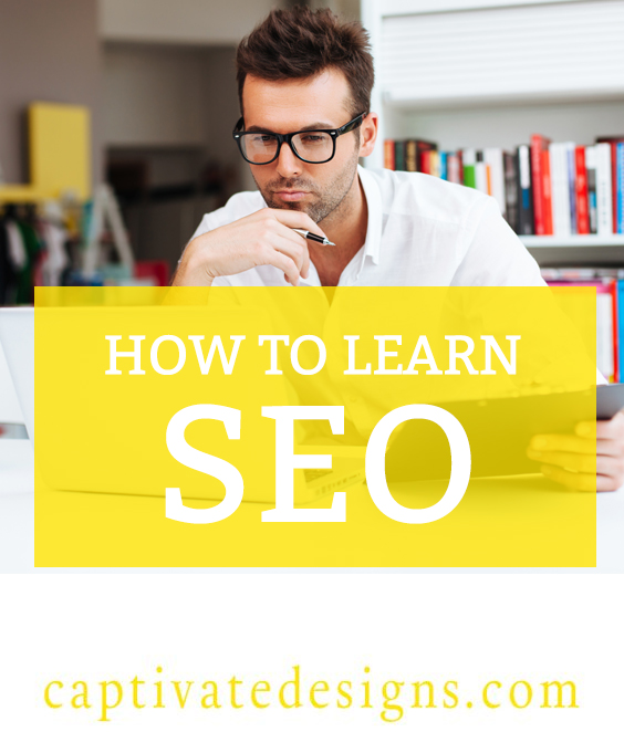 how-to-learn-seo