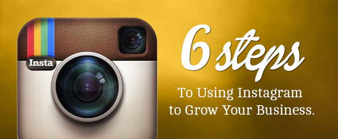 How ot use Instagram to Market Your Business