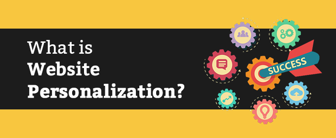 website_personalization