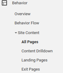 Get More Leads & Sales with Google Analytics