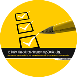 SEO Classes NYC SEO Checklist