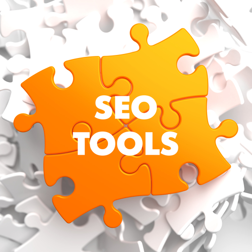 A List of SEO Tools to Help You Succeed at SEO